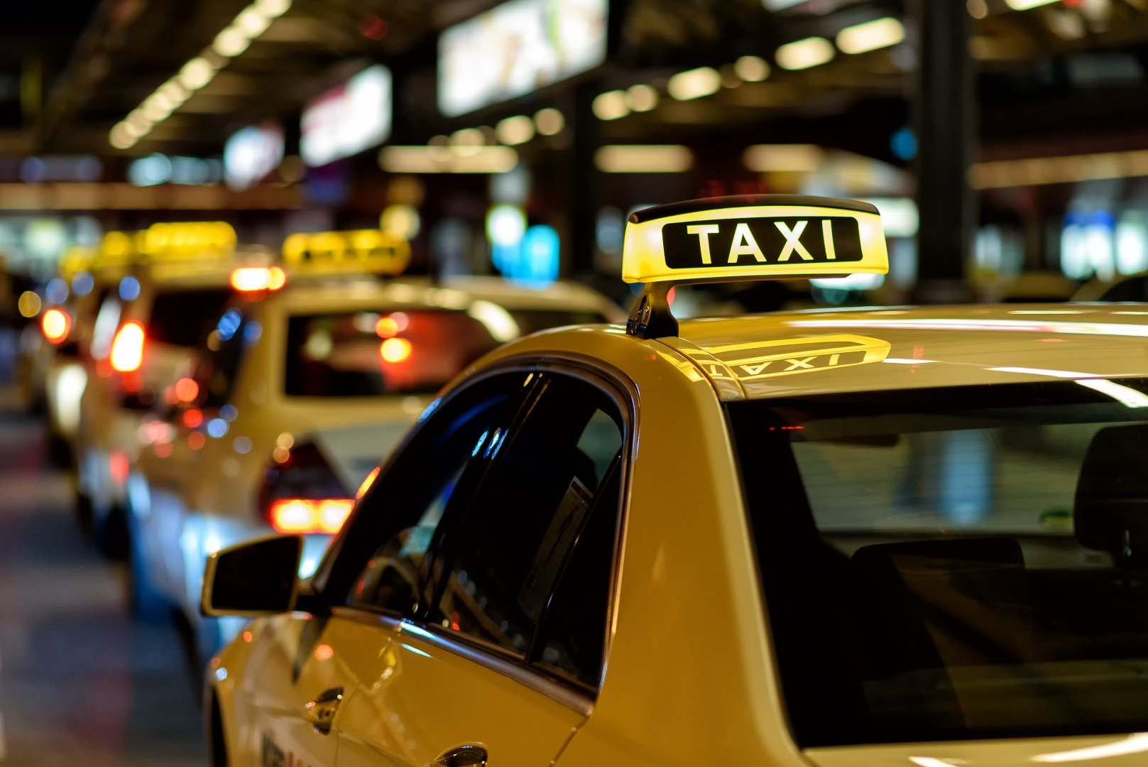 haventaxi-rotterdam-reviews-bg